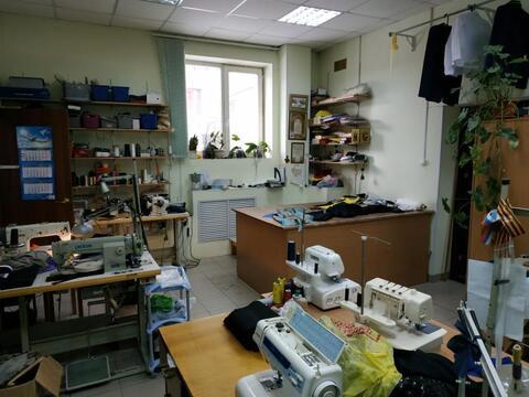 Продажа готового бизнеса, Иркутск, Ул. Ядринцева - Фото 1