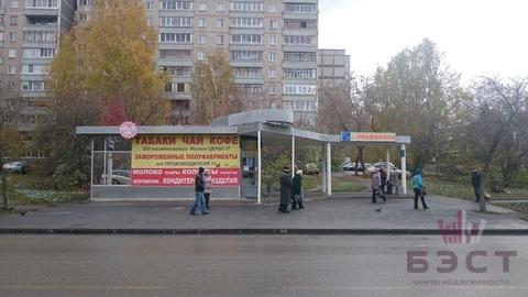 Екатеринбургюго-западный - Фото 2