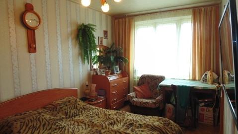 3-х комнатная квартира в Александрове по ул. Юбилейная - Фото 4