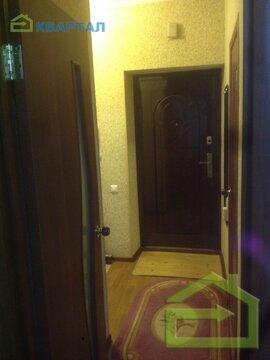 Однокомнатная квартира с индивидуальным отоплением. - Фото 3