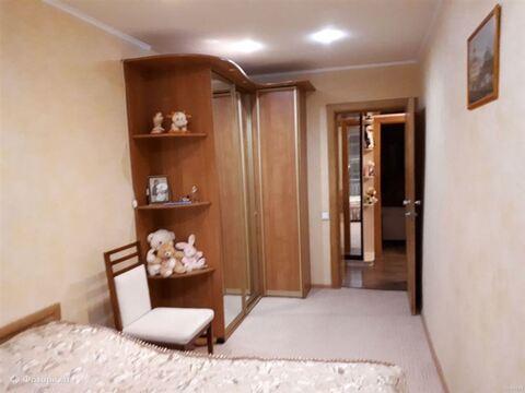 Продажа квартиры, Энгельс, Ул. Коммунистическая - Фото 2
