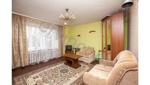Продажа квартиры, Калининград, Толстикова - Фото 2