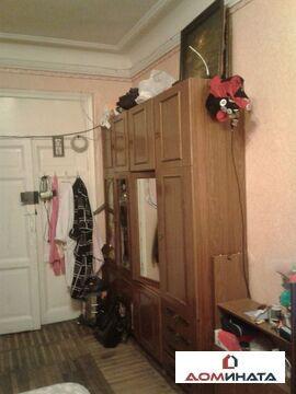 Продажа комнаты, м. Площадь Ленина, Кондратьевский пр-кт. - Фото 3