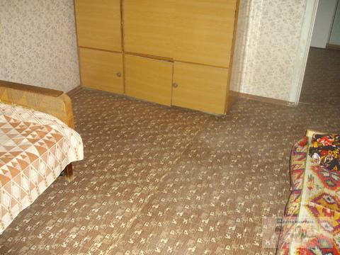 Продам комнату в Ленинском районе у. 2-я Прокатная - Фото 2