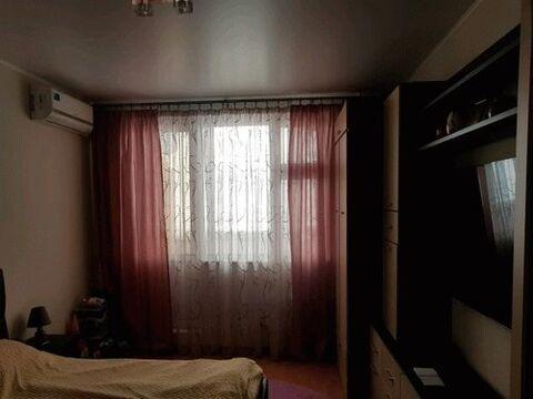 Продажа квартиры, м. Тропарево, Г. Московский. ул. Московская - Фото 1