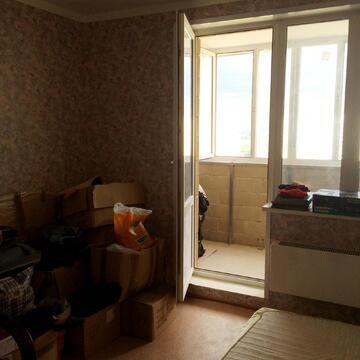 1 комнатная квартира Подольск Кузнечики - Фото 3