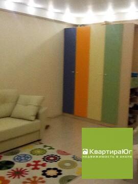Продажа квартиры, Анапа, Анапский район, Ул. Парковая - Фото 4