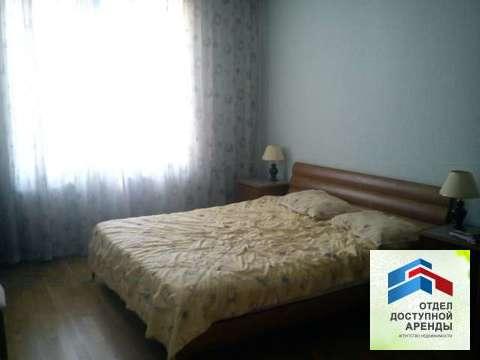 Квартира ул. Крылова 34 - Фото 5