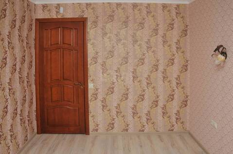Продам 3-комн. кв. 60 кв.м. Белгород, Губкина - Фото 4