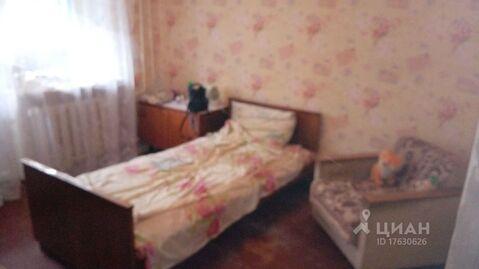 Аренда комнаты, Рощино, Выборгский район, Ул. Шалавина - Фото 2
