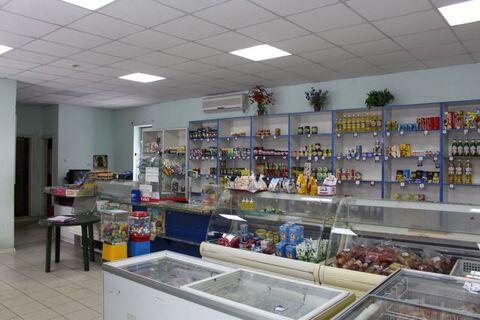 Продажа торгового помещения, Калинин, Багаевский район, Кривоноса - Фото 5