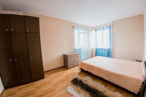 2-х комнатная светлая квартира - Фото 4