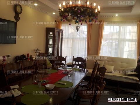 Продажа дома, Мещерино, Ленинский район - Фото 5