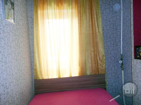 Продается часть дома с земельным участком, ул. Революционная - Фото 4