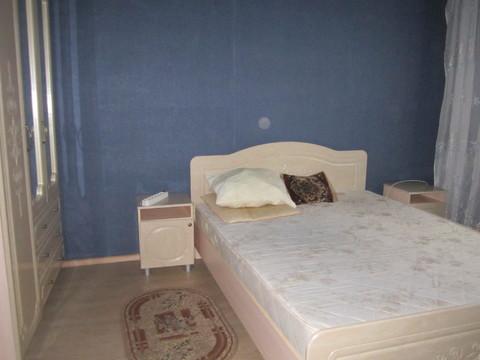 Сдаю 3-х комнатную квартиру в г.Алексин Тульская обл. - Фото 3