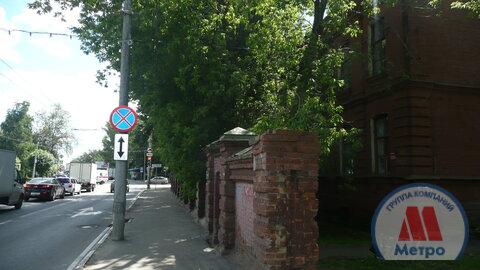 Коммерческая недвижимость, ул. Советская, д.63 к.А - Фото 4