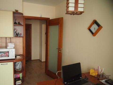 Квартира, ул. 8 Марта, д.181 к.4 - Фото 4