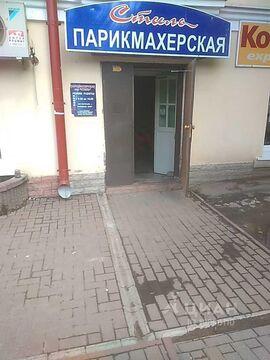 Продажа псн, Тамбов, Ул. Гастелло - Фото 2