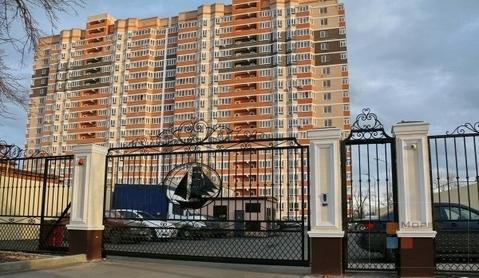 2 250 000 Руб., 1 к кв 35м, Купить квартиру в Краснодаре по недорогой цене, ID объекта - 320080884 - Фото 1