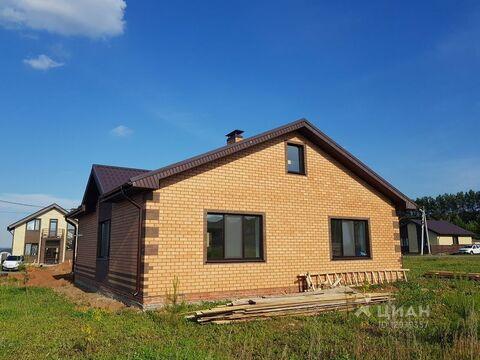 Продажа дома, Завьяловский район, Улица Вишневая - Фото 2