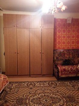 Продажа комнаты, Ставрополь, Ул. Голенева - Фото 1