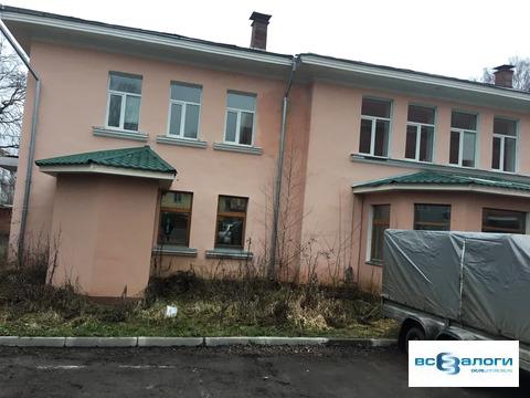 Объявление №55442334: Продажа помещения. Вологда, ул. Московская, 23а,