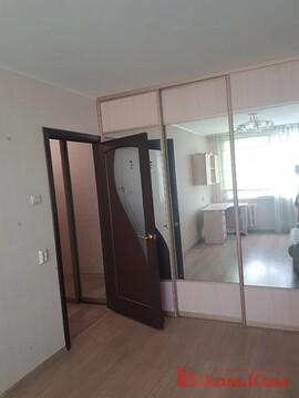 Продажа квартиры, Хабаровск, Рабочий городок ул. - Фото 1