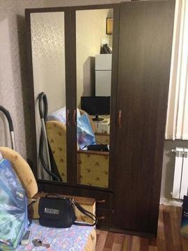Комната в 3-х комнатной на 16 квартале - Фото 5