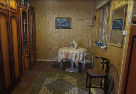 Сдается хороший дом на летний период - Фото 3
