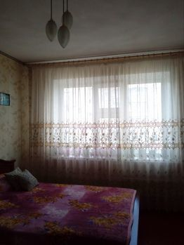Продажа квартиры, Ноябрьск, Ул. Магистральная - Фото 1