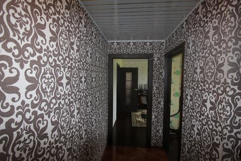 3-х комнатная квартира Новозавидовский ул. Заводская - Фото 3