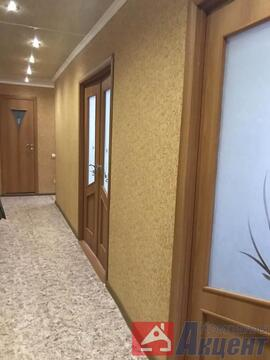 Продажа квартиры, Иваново, Улица Юрия Гагарина - Фото 3