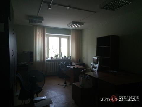 Офисный блок на Марата (120кв.м) - Фото 5