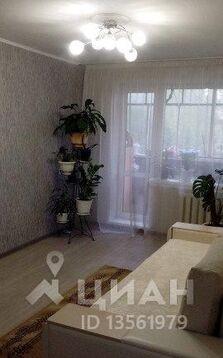Продажа квартиры, Йошкар-Ола, Улица Йывана Кырли - Фото 2