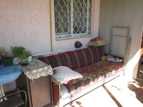 Дом в Феодосии с газовым отоплением и мебелью - Фото 3