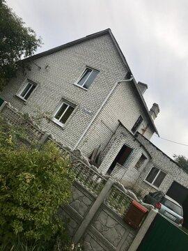 Продажа дома, Супонево, Брянский район, Брянск - Фото 3