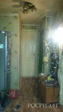 Трехкомнатная квартира в г.Зубцов - Фото 2