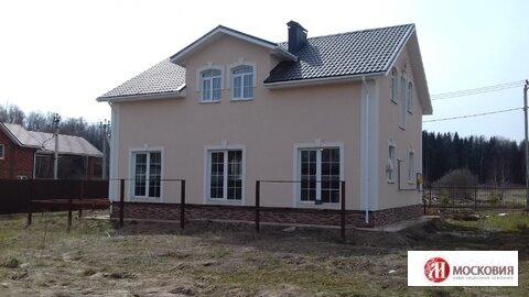 Продается дом 180 кв.м. с участком 10 соток - Фото 3