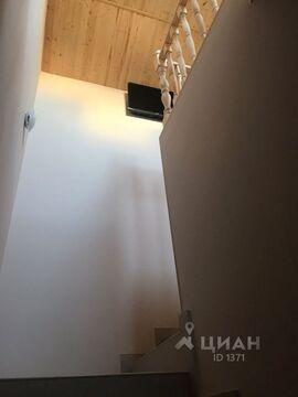 Аренда квартиры, Красногорск, Красногорский район, Бульвар Павшинский - Фото 2