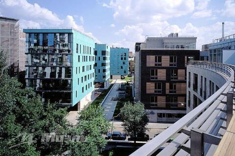 Продажа квартиры, м. Кропоткинская, Бутиковский пер. - Фото 4
