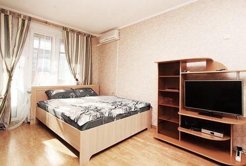 Сдам квартиру на Мусохранова 7 - Фото 3
