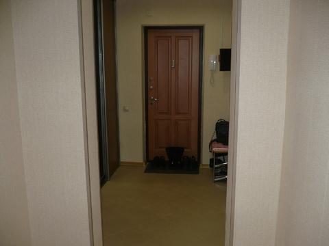 Продаю двухкомнатную квартиру по ул.Университетская 34к1 - Фото 3
