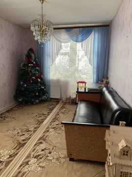 Объявление №52147437: Продаю 2 комн. квартиру. Большая Атня, ул. М.Салимзянова, 51,