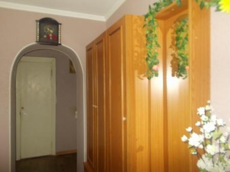 Продажа квартиры, Минеральные Воды, Ул. Бештаугорская - Фото 5