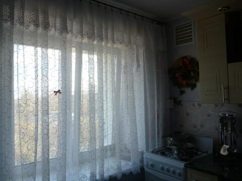 Продам 1-к квартиру, ул. Горького, 9а - Фото 3