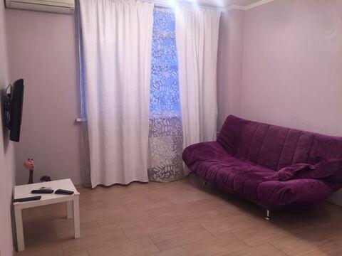 Продается 1 комн. квартира, Дубнинская 40а к3 - Фото 3