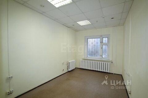 Продажа офиса, Кострома, Костромской район, Ул. Войкова - Фото 1