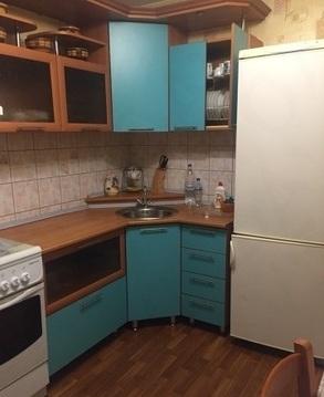 2-к квартира Авангардная, 187 - Фото 2