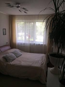 Продам 2-комнатную по ул. Кирова, 39 - Фото 1