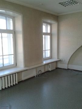 Офис в центральной части города Барнаула - Фото 4